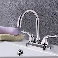 kitchen faucets ratings two handles bathroom faucet ratings for home 99 99