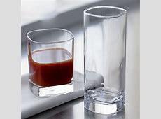 Glassware   a glass of milk