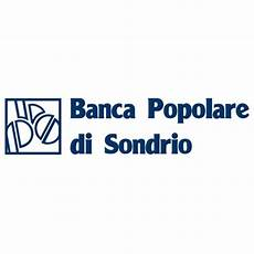 banco popolare di sondrio popolare di sondrio on the forbes global 2000 list