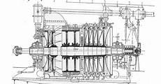 Steam Turbine Diagram Site Inspiration For Ss Columbia
