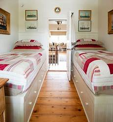 2 Bedroom Ideas For Small Rooms by Small Bedroom Ideas For Two Future Home Design