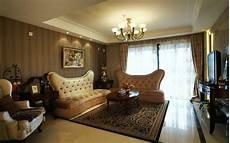Modernes Wohnzimmer Braun - wohnzimmer braun wohnzimmer inspirationen der braunen