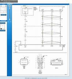 2010 dodge ram wiring diagram 2010 ram 2500 need wiring info for backup
