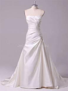 Simple Wedding Dresses Adelaide simple wedding dress adelaide