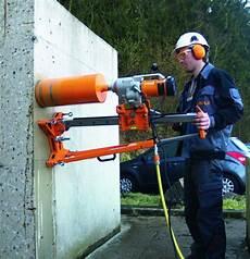 baustützen mieten obi kernbohrger 228 t bis 216 350 mm mit stativ rentas mietger 228 te