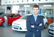 Devenez Auto Entrepreneur Dans L Achat Vente De Voitures D