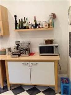ikea küchen gebraucht ikea vaerde kueche haushalt m 246 bel gebraucht und neu