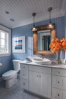 hgtv home 2015 guest bathroom hgtv home