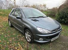 Peugeot 206 Gebraucht - 57 best images about peugeot 206 on cars
