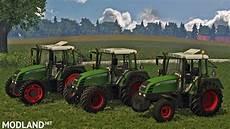 Malvorlagen Dino Mod Ausmalbilder Traktor Frontlader Tippsvorlage Info