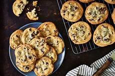 chocolate chip cookies recipe king arthur flour
