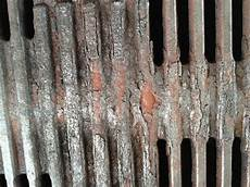 ist das rost grillforum und bbq www grillsportverein de
