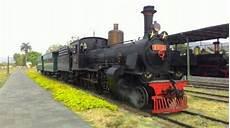 Gambar Kereta Api Zaman Dahulu Zafrina