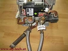durchlauferhitzer vaillant gas durchlauferhitzer