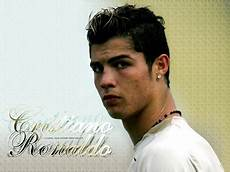 jyydek cristiano ronaldo haircut name