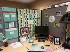 23 ingenious cubicle decor ideas to transform your workspace work desk decor work cubicle