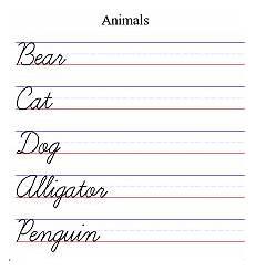 handwriting worksheets generator 21284 handwriting worksheet generator free resource with several font options not just
