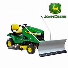 Lame Chasse Neige Silver Galvanis 233 E Pour Tracteurs