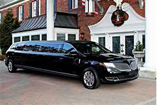 Limousine Location Prix How Much Does It Cost To Rent A Limo Limo Service Prices