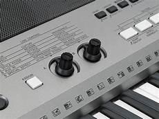yamaha psr e443 yamaha psr e443 digital keyboard co uk musical