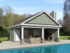 garage pool house plans pool house plans and cabana plans the garage plan shop