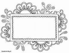 Pin By Holloway On A Quilting Name Coloring Pages