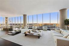 Buy Apartment New York City Manhattan by For Sellers Of Luxury Homes In New York Big Discounts Are