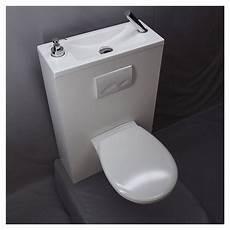 wc sanibroyeur castorama toilettes lave