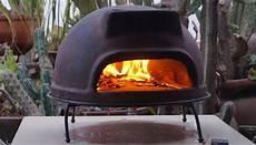 four a pizza a bois devenez importateur du seul four 224 pizza au bois qui existe