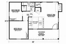 lumber 84 house plans ross run tiny house plans 84 lumber
