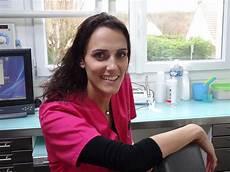 dentiste nantes centre le cabinet d orthodontie de betz cr 233 py en vallois cr 233 py en