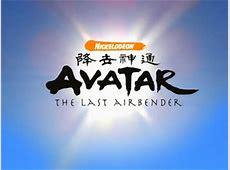 the last airbender season 1 online free
