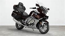 Bmw K 1600 - bmw k 1600 gtl bmw motorrad singapore