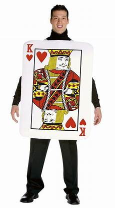 d 233 guisement carte roi de coeur homme d 233 guisement