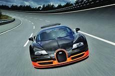 melkyaditya fast car 2011 bugatti veyron