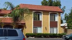 Apartments In San Diego For Sale by Multi Unit Apartment For Sale In San Diego By Terry