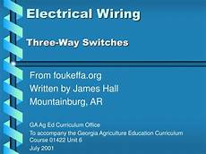 house wiring diagram ppt ppt electrical wiring powerpoint presentation id 2939987