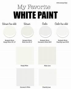 best white paint for walls part 1 diary paint