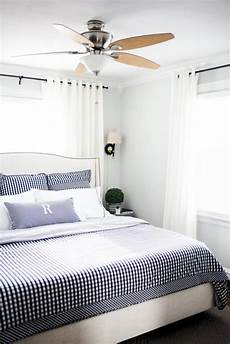 Size Of Small Bedroom