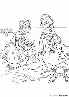 coloring pages 17619 20 dessins de coloriage reine des neiges olaf 224 imprimer