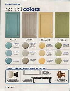 hgtv no fail colors one of these may work for the living room house colors paint