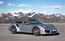 194 850 porsche 911 turbo s cabriolet coming to la auto show
