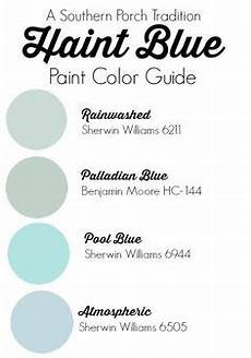 what is haint blue haint blue porch ceiling southern tradition guide outdoor living blue