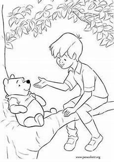 Tinkerbell Malvorlagen Hd How To Draw Tinker Bell Disney Drawings