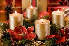 sunday of advent in the united states