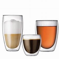 bicchieri bodum bicchieri magici