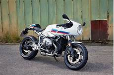bmw nine t racer bmw to launch r nine t racer and k 1600 b in india bike india