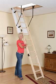 dachbodenluke ohne treppe bodentreppen f 252 r dachboden kaufen nkr treppen shop