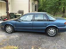 all car manuals free 1992 saturn s series free book repair manuals buy used 1992 saturn sl2 base sedan 4 door 1 9l in west chicago illinois united states