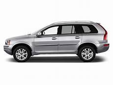 hayes auto repair manual 2012 volvo xc90 electronic throttle control 2014 volvo xc90 specifications car specs auto123